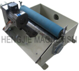 CF series coolant magnetic separator