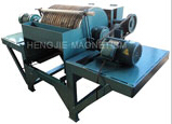YSH series wet Heavy intensity magnetic separator