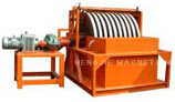 YCW Series tailings recycling machines