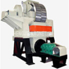 LHGC vertical loop high gradient wet magnetic separator