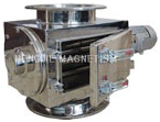 MRG series magnetic Rotary Separator
