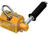 YX Series Permanent-magnet lifter