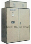 STM(Q)L Series Rectification Control Cabinet