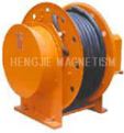 JT series cable reel