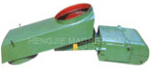 GZ series seal type electromagnetic vibratory feeders